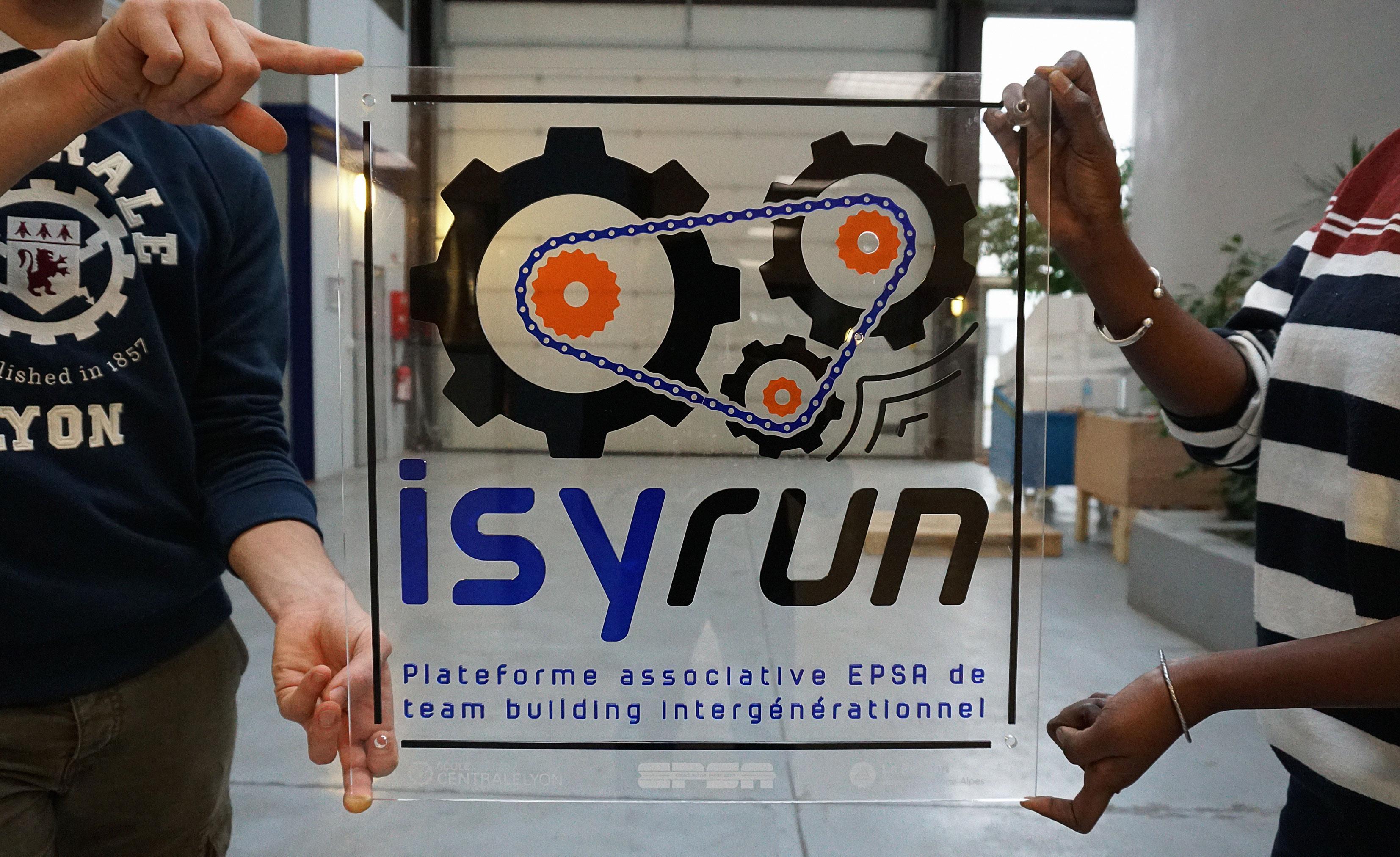 ISYRUN_UNMONTED