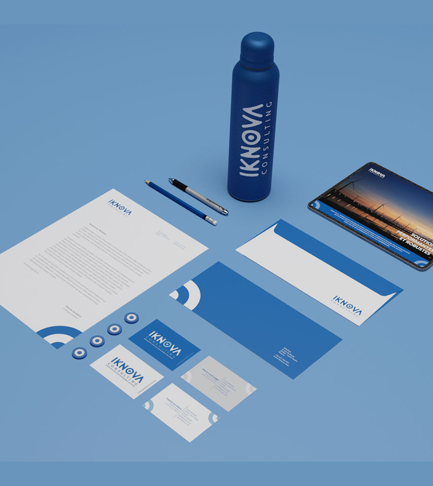 Iknova_branding_identity