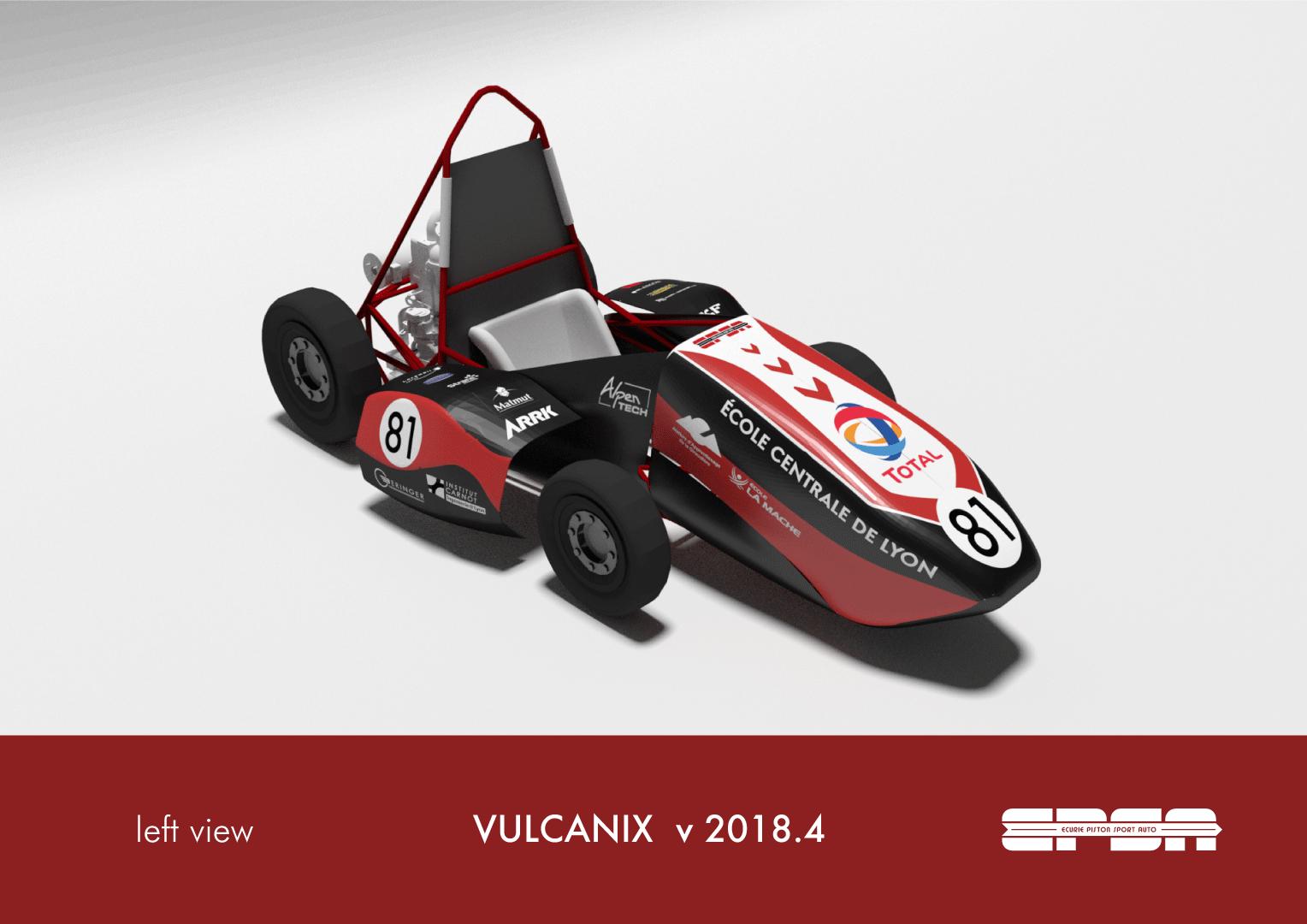 Vulcanix_2018.4_a