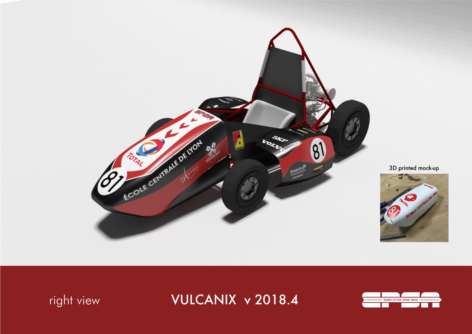 Vulcanix_2018.4_c